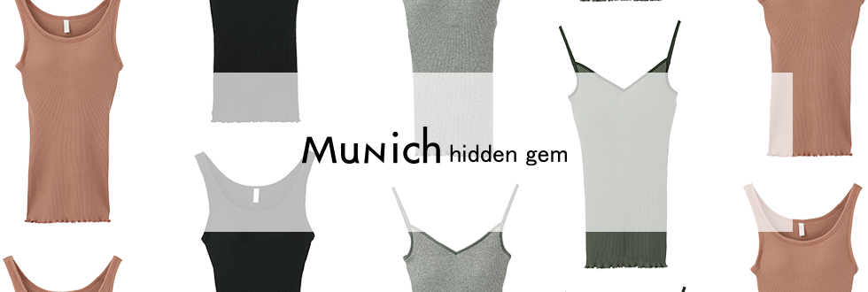 Munich_hidden_gem