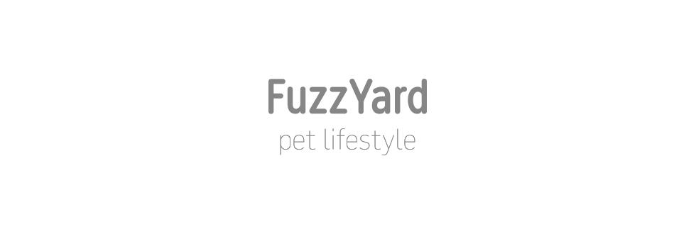 Fuzz_Yard