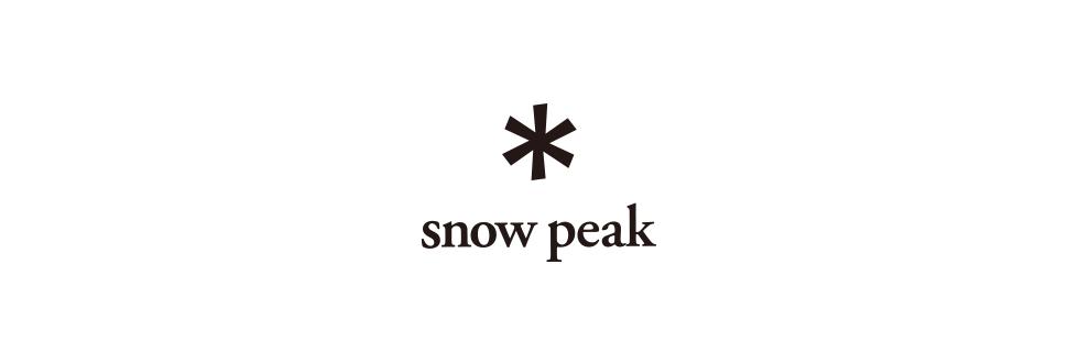 snow_peak