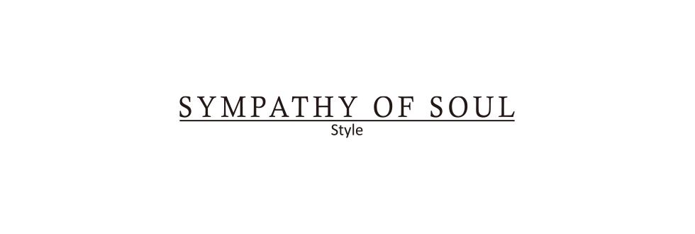 SYMPATHY_OF_SOUL