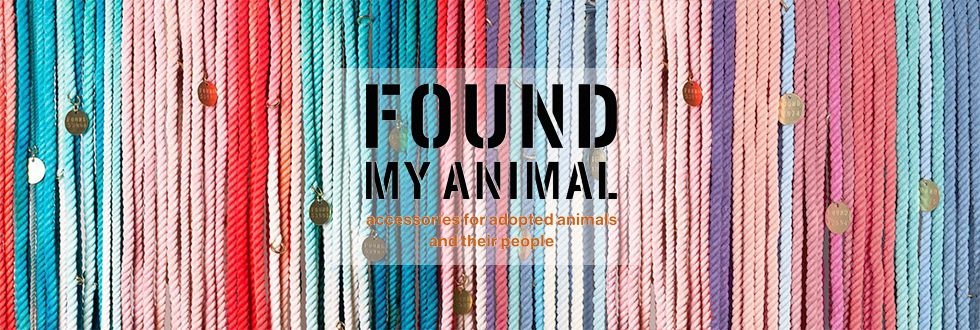 FOUND_MY_ANIMAL