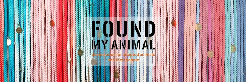 FOUND_MY_ANIMAL