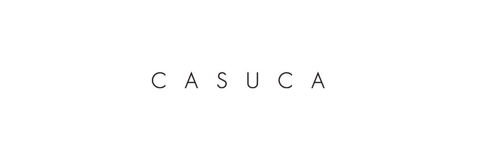 CASUCA