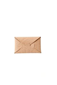 irose SEAMLESS CARD CASE