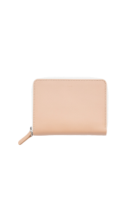 irose 【NEW】POP-UP MEDIUM WALLET