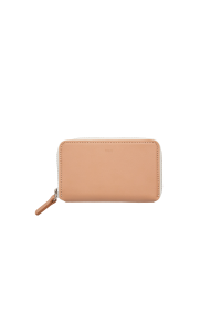 irose POP UP MINI WALLET