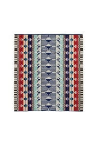 PENDLETON TOWEL FOR TWO