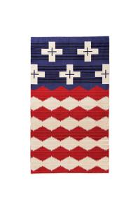 PENDLETON OVERSIZED JACQUARD TOWELS