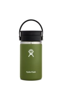 Hydro Flask COFFEE_FLEX SIP_12oz
