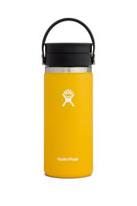 Hydro Flask COFFEE_FLEX SIP_16oz