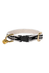 SSS Cat Collar – Braveheart –
