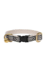 SSS Cat Collar – Out Of My Box –