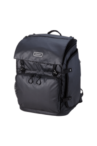 airbuggy 3way backpack/regular