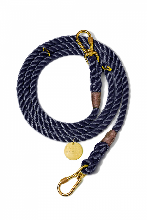 FMA Nylon Leash