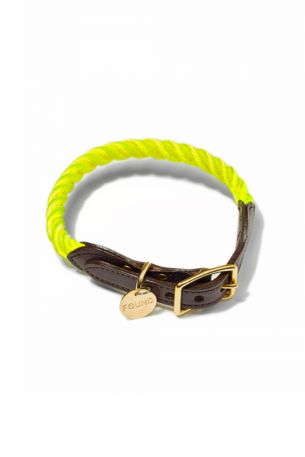 FMA Nylon collar
