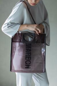 marechal Logo Bag