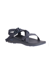 Chaco Ws Z1クラシック