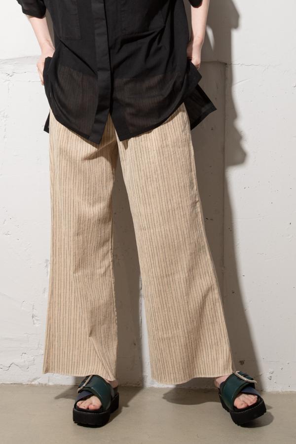 marechal Crepe Pants