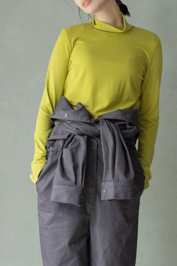 marechal warm cut and sew