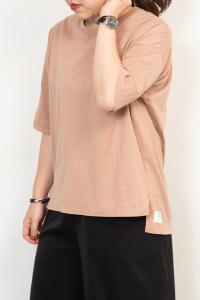 Meliorism Tシャツ<br>TBKS-663