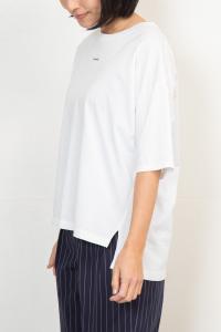 lrresistibility Tシャツ<br>TBKS-662