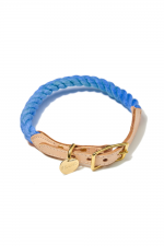 Cotton Rope Cat & Dog Collar