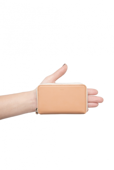 POP UP MINI WALLET<br>ACC-PU06