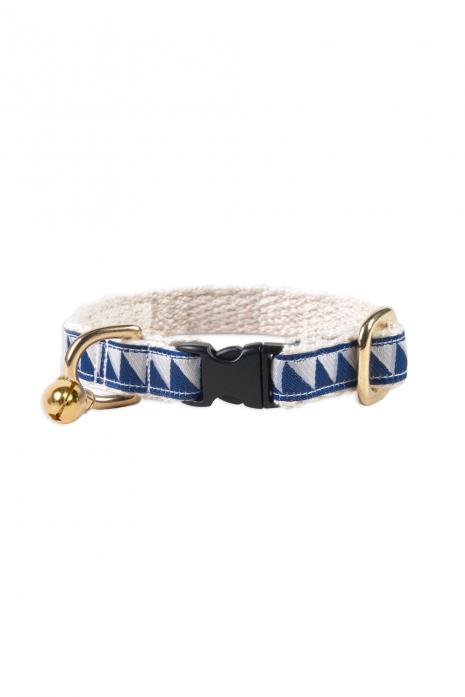 Cat Collar – Nice Grill –