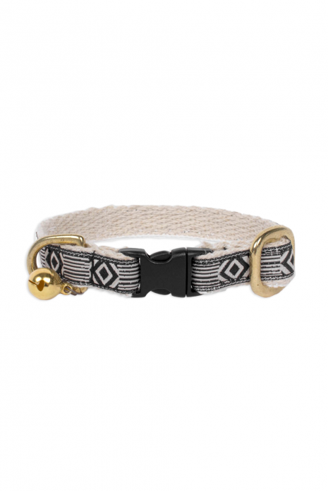 Cat Collar – Out Of My Box –