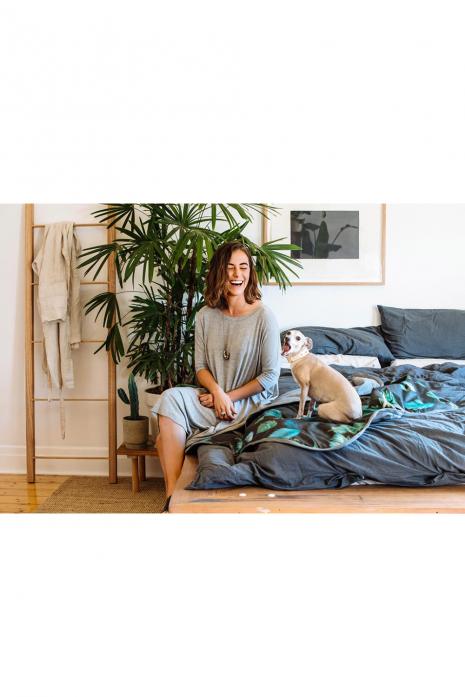 TIGGY DOG COLLAR/XLサイズ