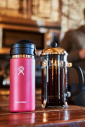 COFFEE FLEX SIP 12oz
