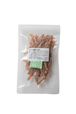豚胃袋 30g