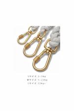 Nylon Rope Dog Leash Adjustable