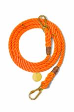 Rescue Orange