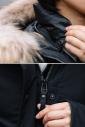 capehorn nevado murmasky<br>92501