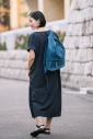 CLOTH DAY PACK