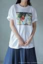 E.T.BIG TEE<br>ZMT202CT534